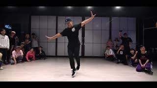Video Justin Timberlake - Say Something - Choreography by Jason Rillera download MP3, 3GP, MP4, WEBM, AVI, FLV September 2018