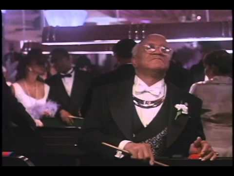 Harlem Nights 1989 Movie