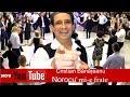 Download Cristian Banateanu - Norocu' mi-e frate NOU