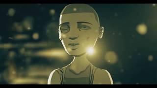 H.2M - KI NRAPI (Music Video)