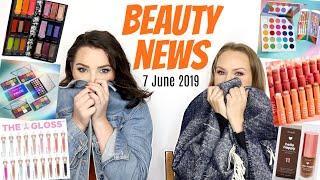 BEAUTY NEWS - 7 June 2019   Pride Cash Grab or Great Awareness?