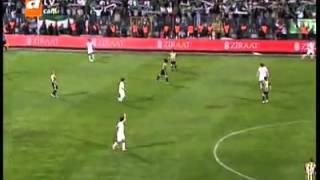 Türkiye Kupası Finali Bursaspor Tribünleri   Teksas.org