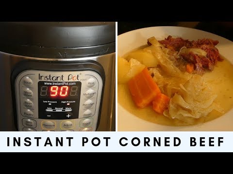 instant-pot-corned-beef-&-cabbage