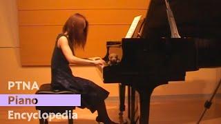 【公開録音コンサート】vol.2 2010/3/20 松本あすか
