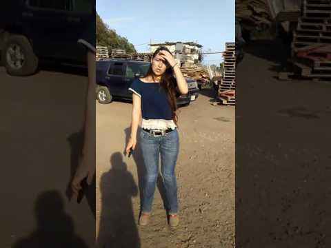 """Tusa"" by Karol G featuring Nicki Minaj Zumba routine from YouTube · Duration:  3 minutes 21 seconds"