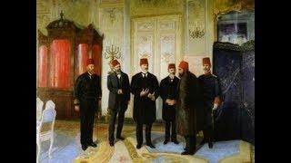 Osmanlıdan Cumhuriyete Kalan Büyük Borçlar