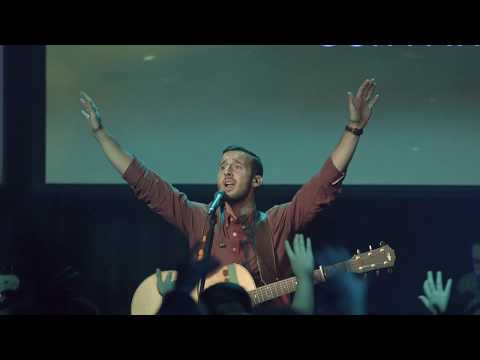 Come Lord Jesus (Live) - Iron City Worship