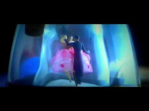 Vennilave BGM Music ᴴᴰ  1080 - Minsara Kanavu ~ Sj ναѕαи ツ