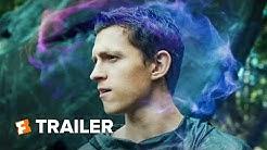Chaos Walking Trailer 1 2021