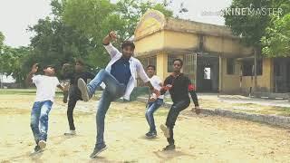 chale-aana-de-de-pyar-de-ajay-devgn-tabu-rakul-preet-cover-by-pappu-diwana-sir