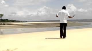 Daniel Baia - Eu Amo a Cristo