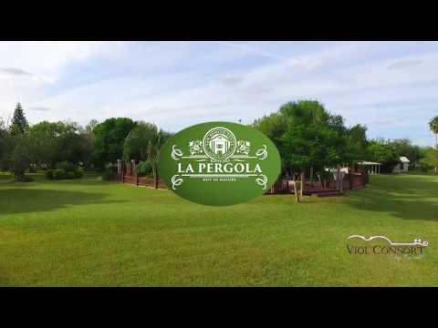 outdoor-wedding-venue---rancho-la-pergola-(aereal)