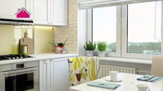 видео Перенос раковины на кухне: можно ли ее перенести и как?