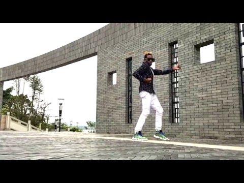 TroyBoi Medusa Dayz | Top Knoch