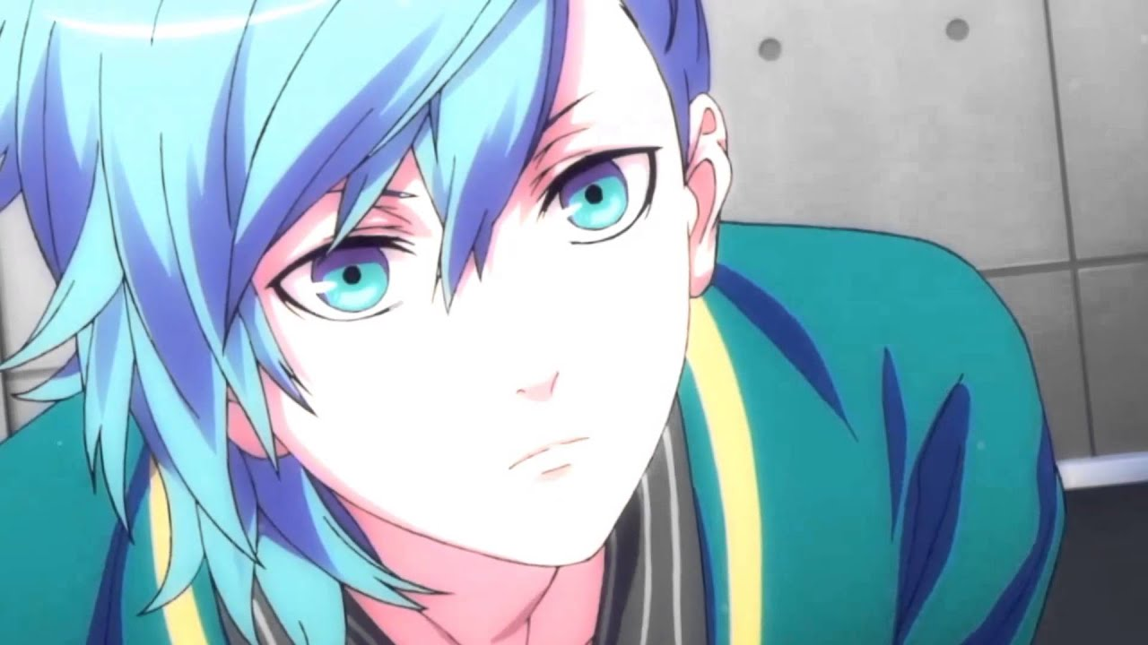 Everybody Loves Mikaze Ai Uta No Prince Sama Season 2