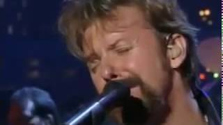 Brooks & Dunn - Husbands And Wives (Live)