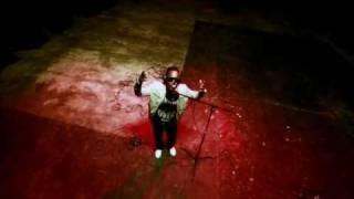 official video mtv presents rep 4 naija by eldee m i d banj naeto c meaku black twang hq