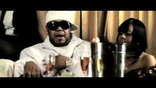 John Blu   Cologne Official Music Video Ft  Twista + Ringtone Download