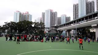 Publication Date: 2019-08-16 | Video Title: 2019合成環保萬立五人足球U10 金盃準決賽: Socce