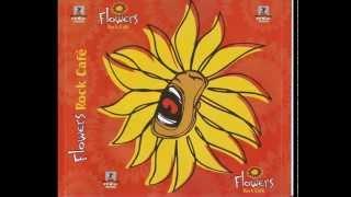 FLOWERS ROCK CAFÉ  2  MIXADO DJ CLED  2003