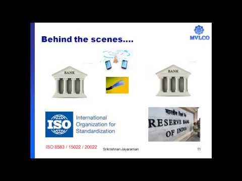 Demystifying Banking Series - Webinar IV - Opportunities in Payment Industry