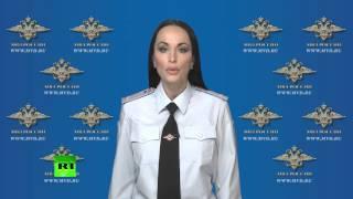 МВД: Подозреваемые в убийстве экс-начальника сызранского ГУВД дали признательные показания