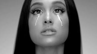 Ariana Grande - Be Alright (DWT Studio Version)
