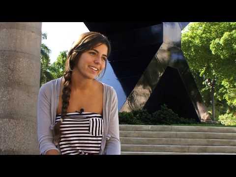 Miami-Dade College - video, rankings, stats | It's Nacho
