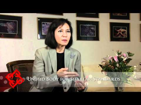 Executive Focus: Zaha Rina Zahari, Director, Sage 3 Capital
