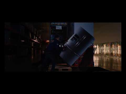 Download THE WATCH 2012 Alien Shootout Costco Escape