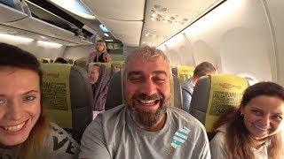 Как долететь. Турция - Украина. Аэропорты. Все цены