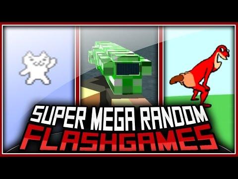 beste flash games