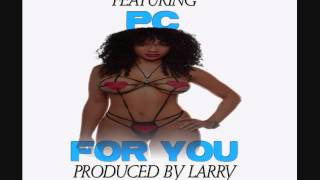 Compton Ro2co - For you (2026 music)