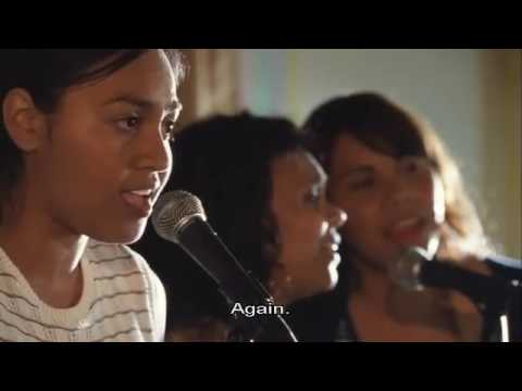 The Sapphires Today I Started Loving You Again With Lyrics Youtube