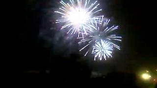 Волгоград.Салют(Это видео загружено с телефона Android., 2013-05-09T21:26:33.000Z)