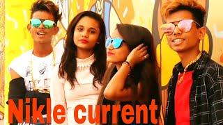 Nikle Currant Song   Jassi Gill  Neha kakkar   Sukh E MuZical Doctorz II Cho