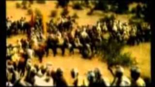 Türklük Belgeseli Türkler Türklük Belgeseli Izle Türk Seyret.flv