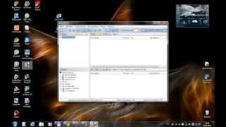 Как создать образ iso и файл iso из любых файлов?(Рассмотрим в данном видео, как создать образ iso с диска и как создать файл iso из любых файлов с помощью програ..., 2014-02-14T18:02:56.000Z)