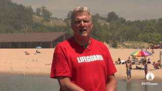 Water Safety Tips: Part 3
