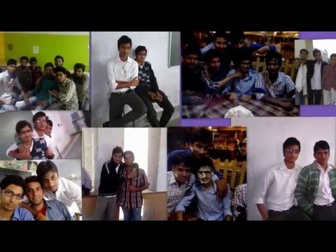 Happy Birthday Tushar