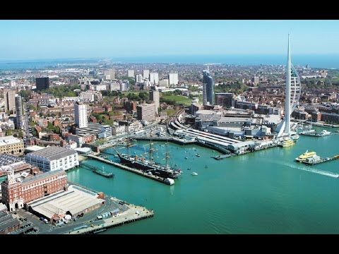 What Is The Best Hotel In Portsmouth Uk Top 3 Best Portsmouth Hotels As Voted By Travelers