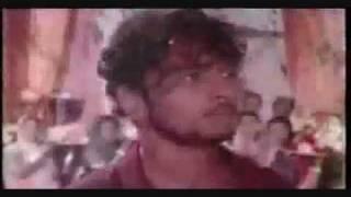 taqdeer ka fasana...sehra-mohd.rafi-tribute to forgotten music telents Ramlal.