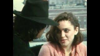 Madonna - Shake Your Head - A Certain Sacrifice