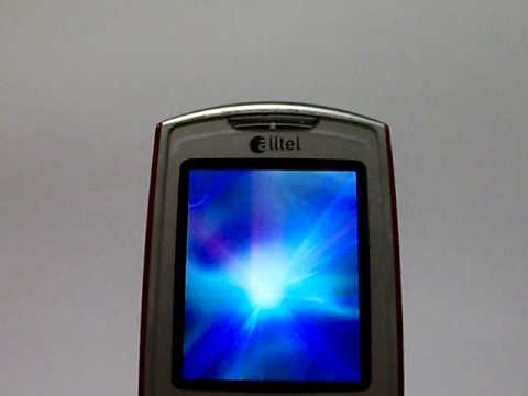 Samsung Hue SCH-R500 Erase Cell Phone Info - Delete Data - Master Clear Hard Reset