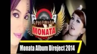 Gambar cover Monata Full Album 2014 Terbaru Mantaps YouTube mpeg4