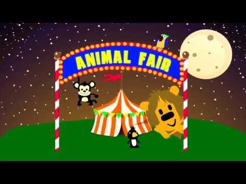 NJ Animal Fair