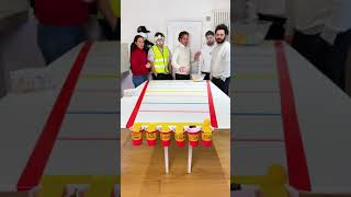 You NEED To Play This With Your Friends!