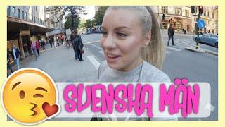 Sverige Blogg voyeur