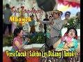 Sri Tanjung Versi Cucuk Vs Dalang