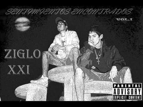 ziglo xxi - (ft fraqk) me encantabas.wmv - LINK DE DESCARGA ABAJO